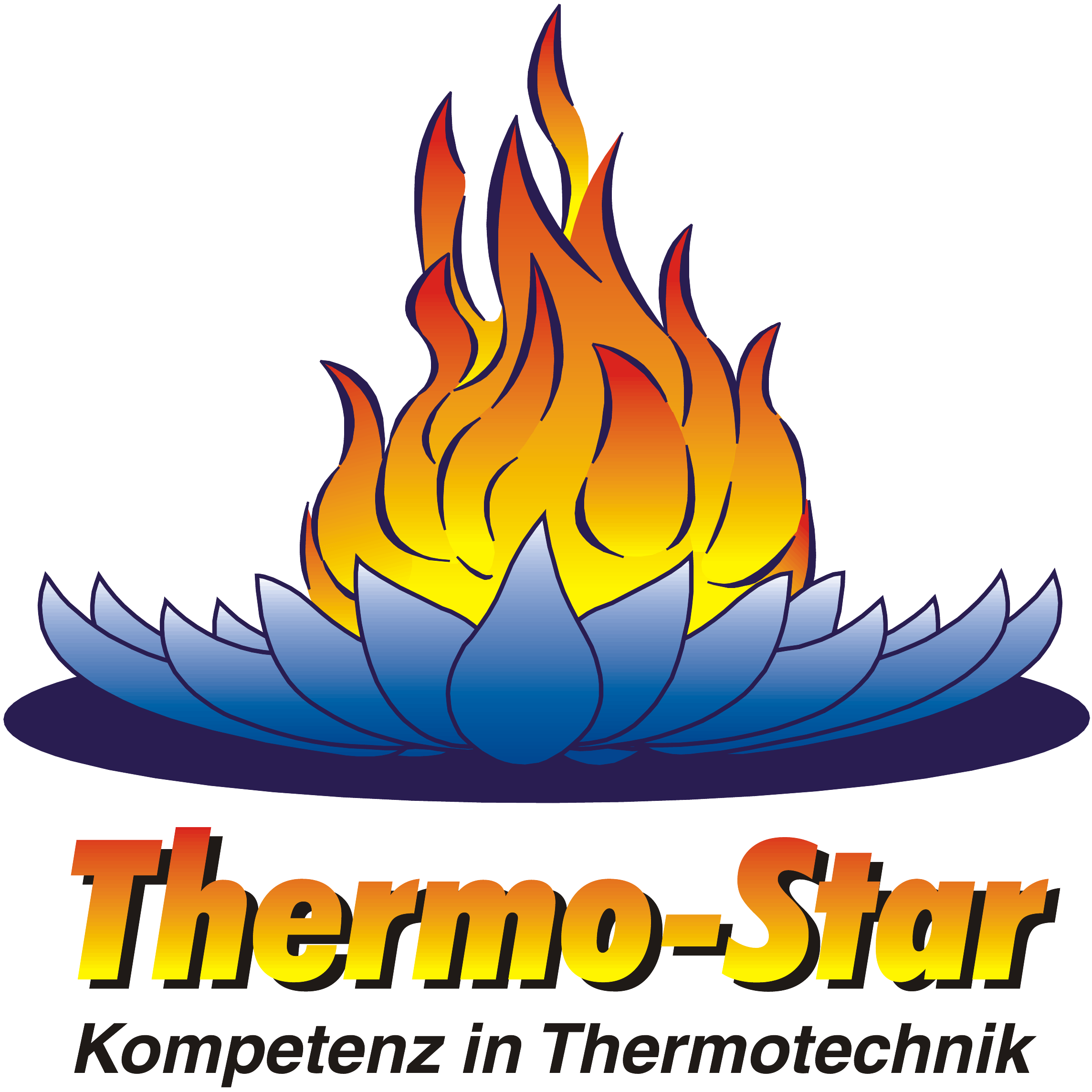 Thermo-Star