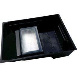 ASIGA® PRO™ Safety Tray