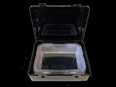 ASIGA® MAX™ Storage Case