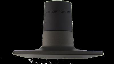 ASIGA® MAX™ Built Platform
