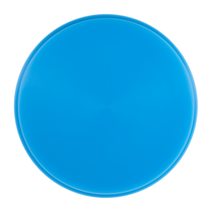 Wachs blue
