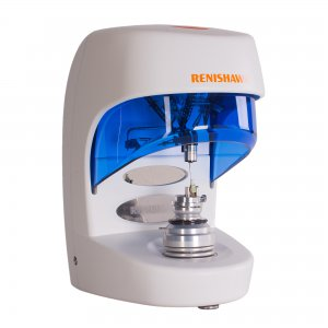 Renishaw® DS10