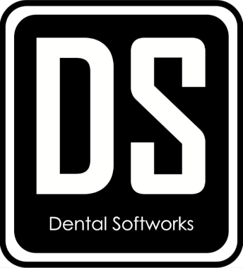 Dental Softworks